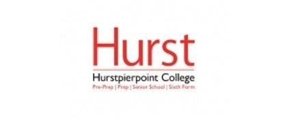Hurst College