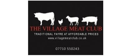 The Village Meat Club