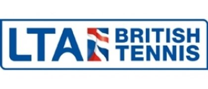 LTA British Tennis