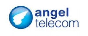 Angel Telecom