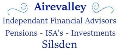 Airevalley IFA
