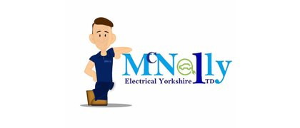 McNally Electrical