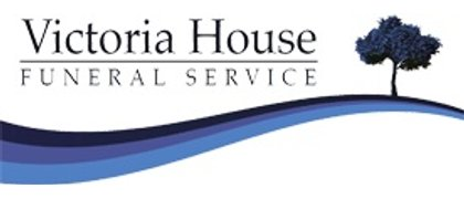 Victoria Funeral House