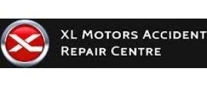 XL Motors Accident Repair Centre