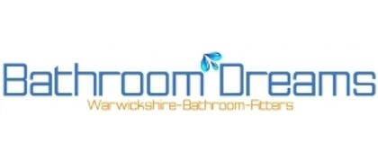 Warwickshire Bathroom Fitters
