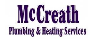 McCreath Plumbing and Heating