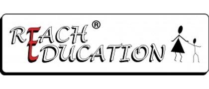 Reach Education