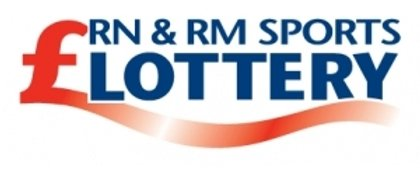 RN & RM Sports Lottery