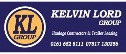 Kelvin Lord Group
