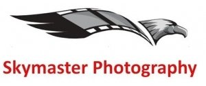 Skymaster Photography