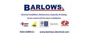 Barlow's UK Ltd