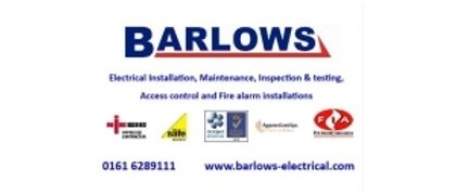 Barlow's UK Ltd
