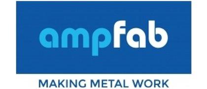 Ampfab Ltd