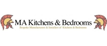 MA Kitchens & Bedrooms