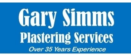 Gary Simms Plastering Services