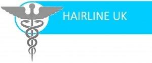 Hairline UK