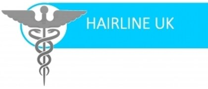 Hairline UK