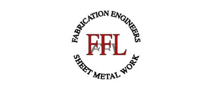 Framos Fabrications Ltd