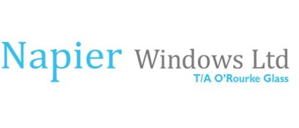 Napier Windows Ltd