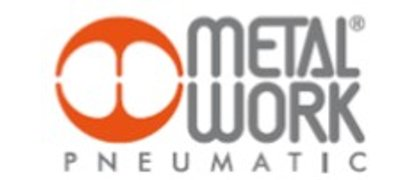 Metalwork Pneumatic