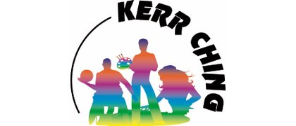 Kerrching Funding (Oldham Youth Council)