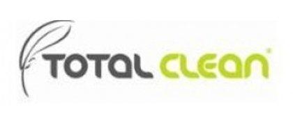 Total Clean BLP