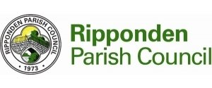 RIPPONDEN PARISH COUNCIL