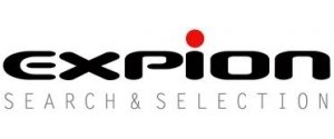 Expion Search & Selection