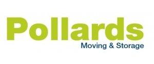 Pollard's Moving and Storage