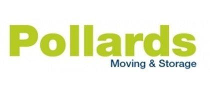 Pollard's Moving and Storage