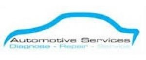 Halifax Automotive Services