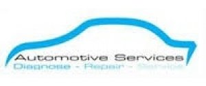 Halifax Automotive Services