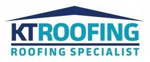 KT Roofing LTD