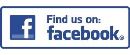 Broxbourne Facebook Page