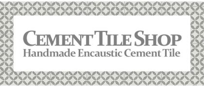 Cement Tile Shop
