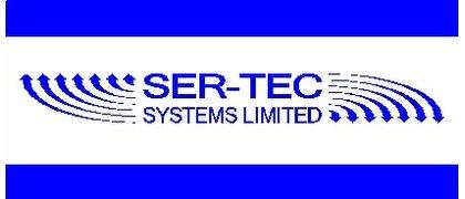 Ser-Tec Systems