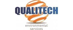 Qualitech Environmental Services