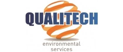 Qualitech Environmental Services