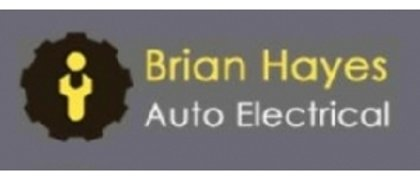 Brian Hayes Auto Electrical