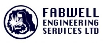 Fabwell Engineering