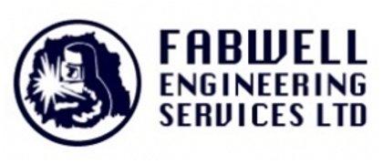 Fabwell Engineering