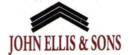 John Ellis & Sons Ready Mixed Concrete