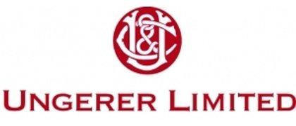 Ungerer Limited