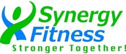 Synergy Fitness