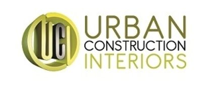 Urban Construction Interiors