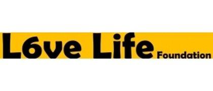 L6ve Life Foundation
