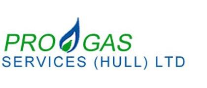Pro Gas