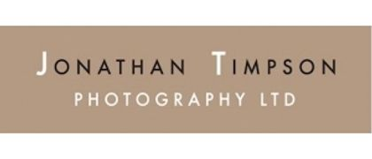 Jonathan Timpson Photography