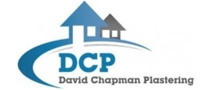 David Chapman Plastering