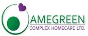 Amegreen Complex Homecare